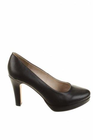 Дамски обувки S.Oliver
