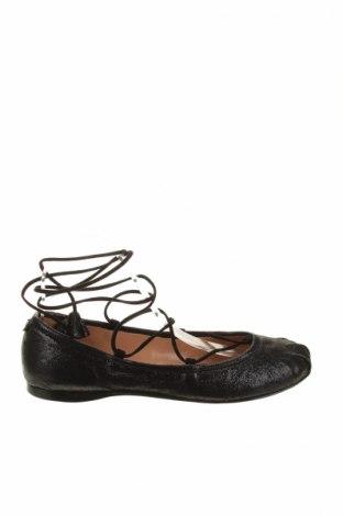 Дамски обувки Twin-Set Simona Barbieri