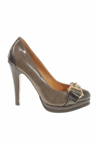 Дамски обувки Vintage