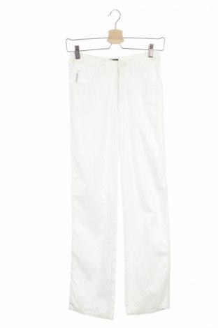 Дамски панталон Armani Jeans