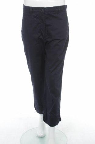 Дамски панталон Armor-Lux