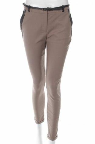 Pantaloni de femei Cache Cache