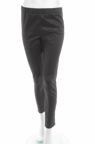 Дамски панталон Cos