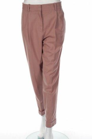 Pantaloni de femei Cos