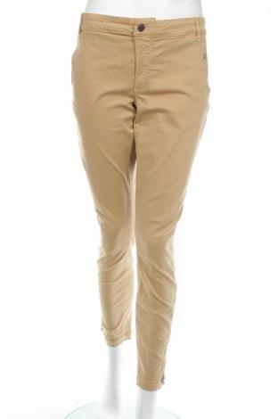 Дамски панталон Hunkydory