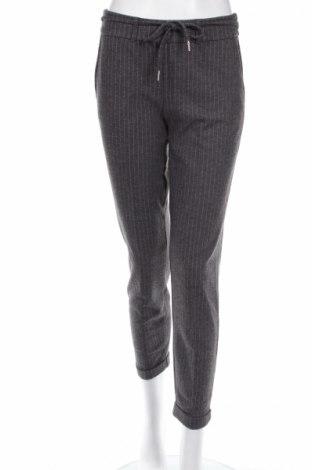 Pantaloni de femei Jake*s