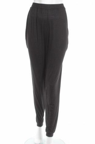 Дамски панталон Miso