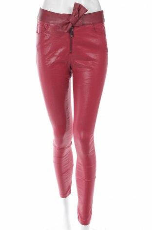 Pantaloni de femei Morgan