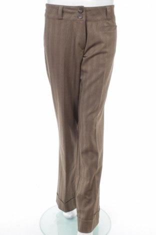 Дамски панталон Qiero