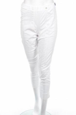 ea75c2e8b1f5 Dámske oblečenie - džínsy