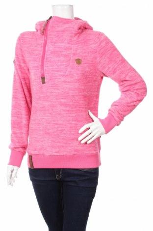 Sweatshirt polar de damă Naketano