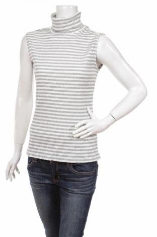 Γυναικείο αμάνικο μπλουζάκι Christian Berg