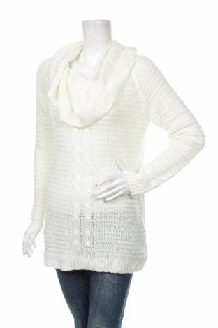 Дамски пуловер Bodyflirt