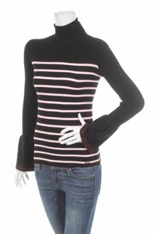 Дамски пуловер Liu Jo
