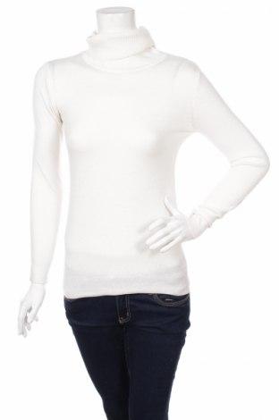 Damski sweter Lulus