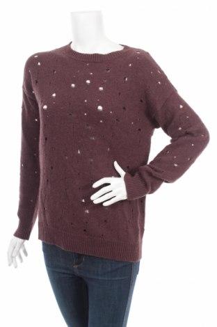 Damski sweter Minimum