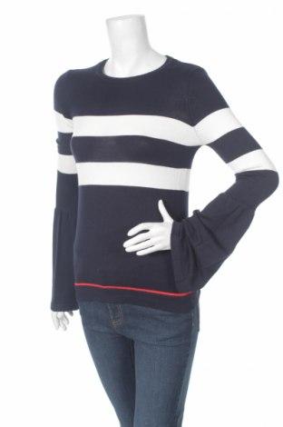 Damski sweter Vero Moda