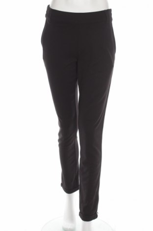 Pantaloni de femei Comma,