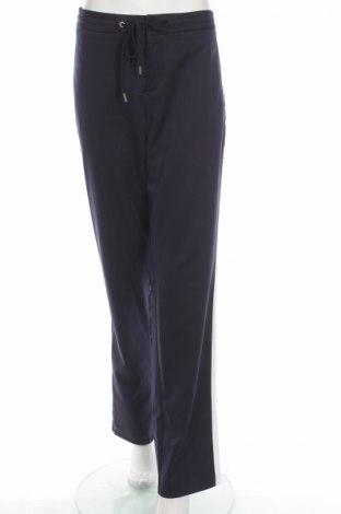 Дамски спортен панталон S.Oliver