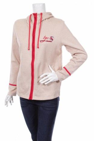 Damska bluza Bpc Bonprix Collection