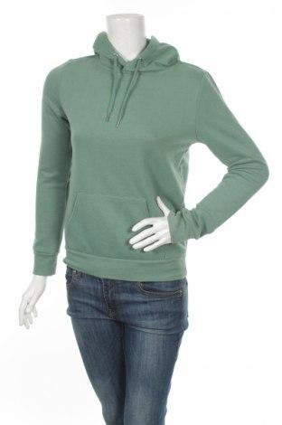 Damska bluza Primark