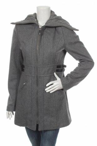Дамско палто Bershka