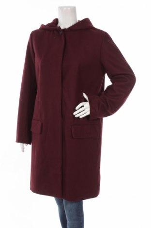 Palton de femei Cos