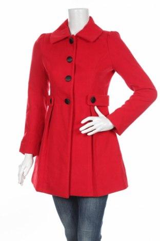 Дамско палто Forever 21