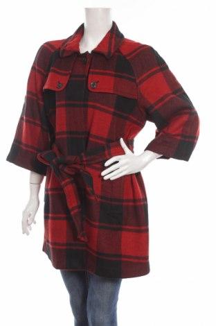 Palton de femei Gap