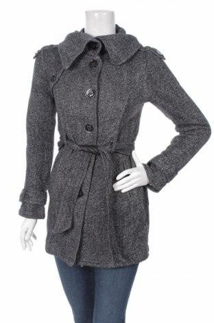 Palton de femei Iz Byer