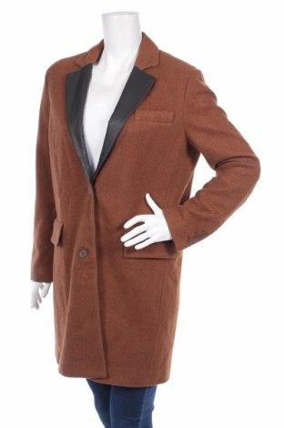 Дамско палто Liebeskind