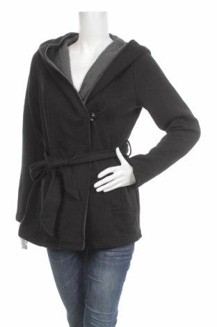 Palton de femei Sebby
