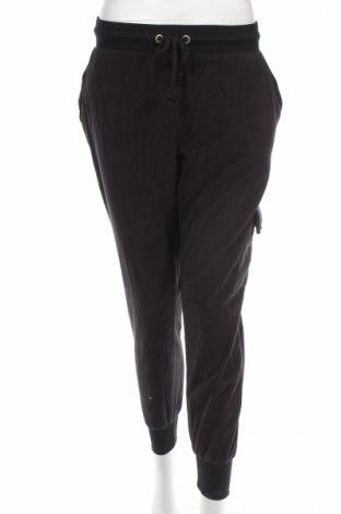 Damskie spodnie z polaru St. John's Bay