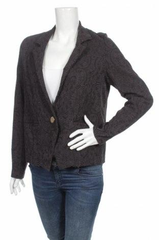 Дамско сако, Размер S, Цвят Черен, Цена 8,60лв.