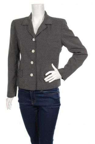 Дамско сако Loft By Ann Taylor, Размер XS, Цвят Сив, 83% полиестер, 15% вискоза, 2% еластан, Цена 8,85лв.