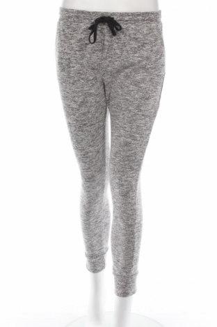 Pantaloni trening de femei Ambiance Apparel