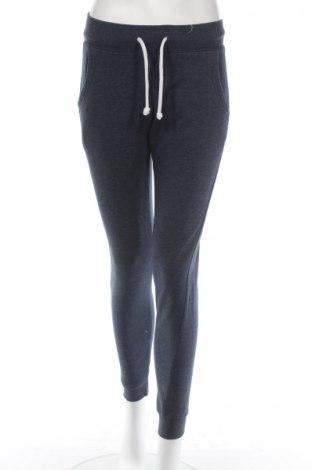 Pantaloni trening de femei H&M Divided