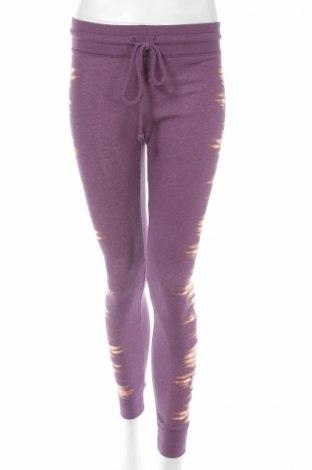 Pantaloni trening de femei Mossimo Supply Co.