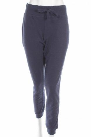 Pantaloni trening de femei Oodji