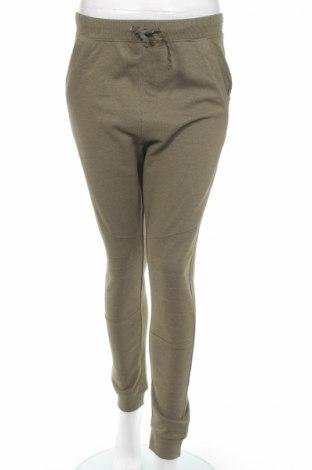 Pantaloni trening de femei Target
