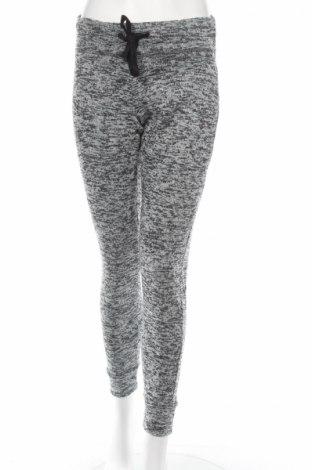 Pantaloni trening de femei The Balance Collection