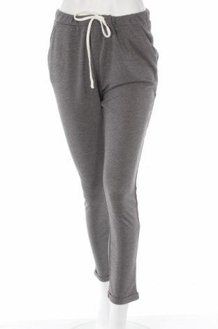 Pantaloni trening de femei Vila