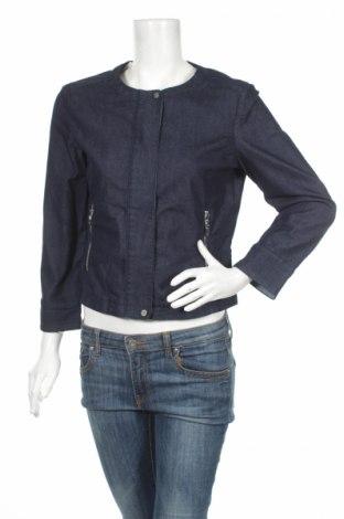 Дамско яке Armani Jeans