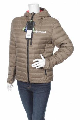 Női dzseki Colmar