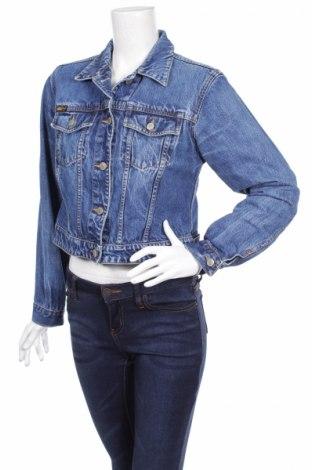 Γυναικείο μπουφάν Moncler - αγοράστε σε τιμή που συμφέρει στο Remix ... 0c9e0d3c0ef