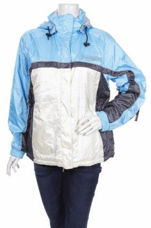 Дамско яке за зимни спортове Benger