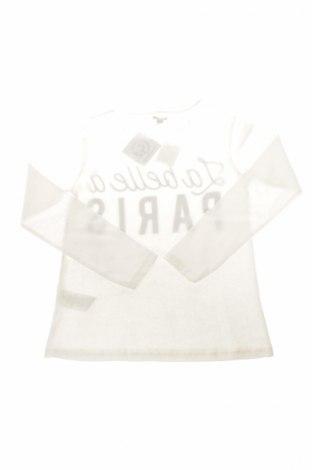 Παιδική μπλούζα Kiabi