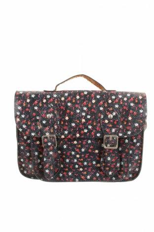 Детска чанта Zara