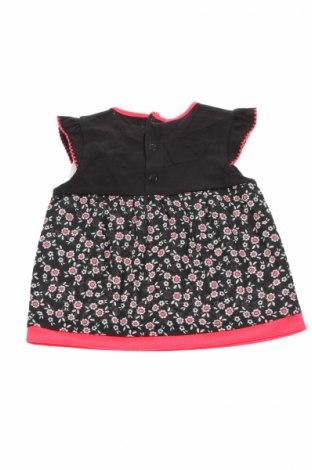 Detské šaty  Kitchoun