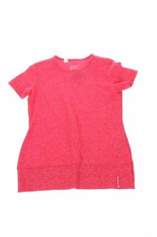 Детска тениска Quechua
